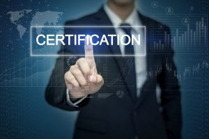 ebusiness institute digital marketing certification