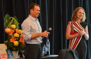 Matt Raad interviews Jeanette Jifkins from Onyx Online Law