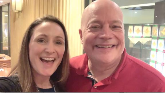 Future Proof Your Blog Posts With Jason Barnard and Liz Raad