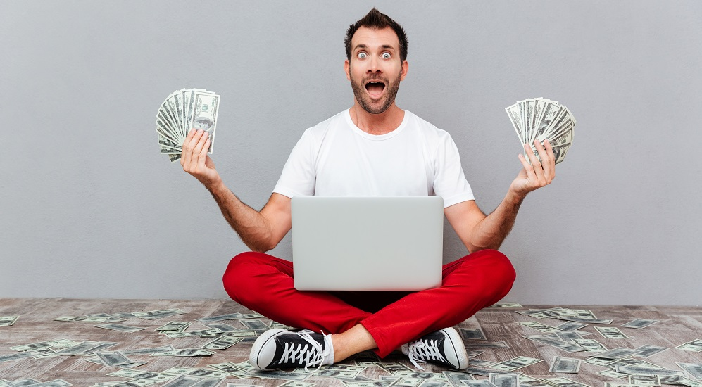 How to sell your website for more money