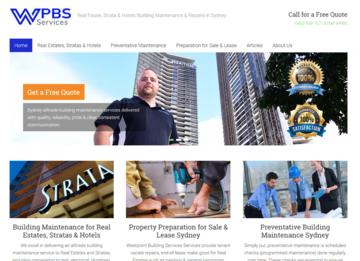 make money building websites for others