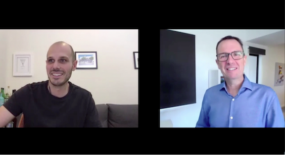 Buy An Online Business Off Flippa with Matt Raad
