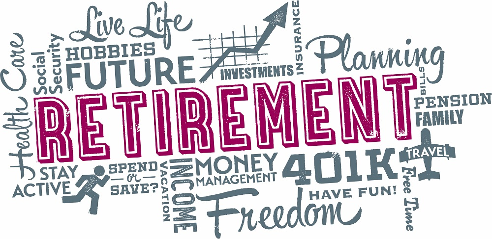 Buying Websites For Passive Income (A Safer Retirement Income Strategy)