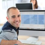 8 Best High paying jobs