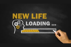 retrain to earn online income