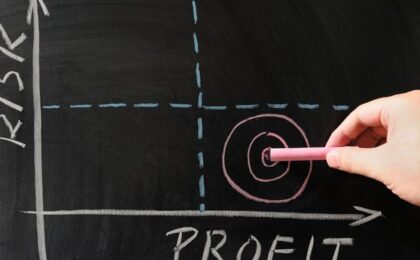 Our Strategy For Buying Websites For Profit