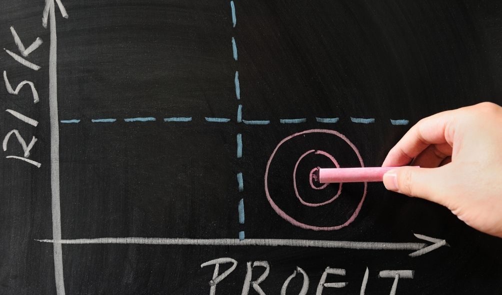 Buying Websites For Profit In 3 Simple Steps (Our Master Strategy)