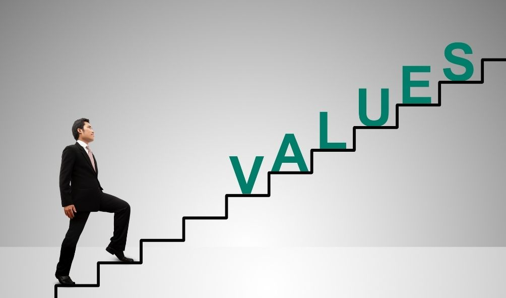 When buying websites for profit look for websites you can add value to
