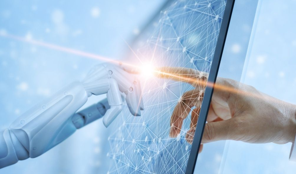 Which Jobs Will Be Taken Over By AI?