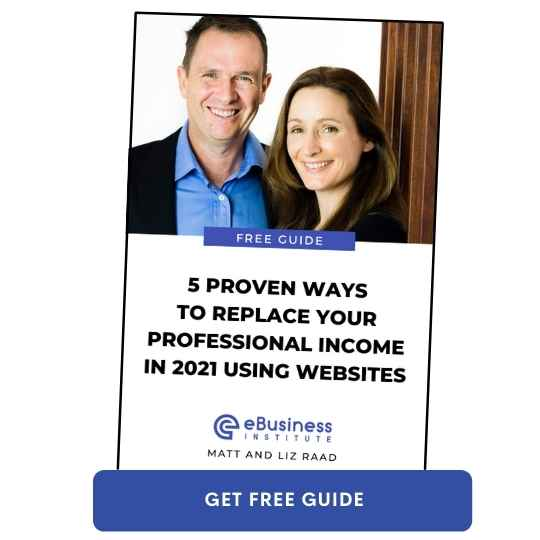 5 ways to replace your income report