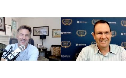 The Truth About Buying and Selling Million Dollar Websites with Joe Valley