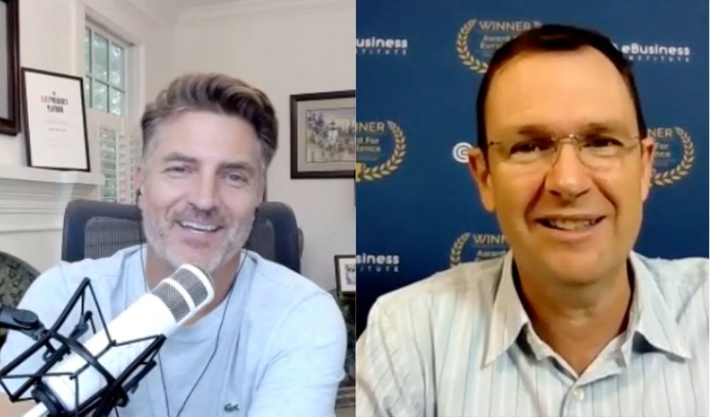 Straight Talk With Two Pros On Buying Million Dollar Websites